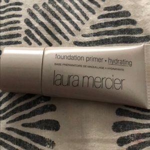 LAURA MERCIER Foundation Primer- Hydrating